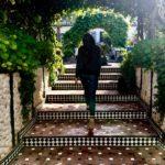 maroc.leti.jardin
