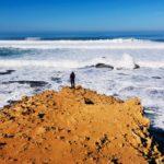 oualidia.ocean.maroc